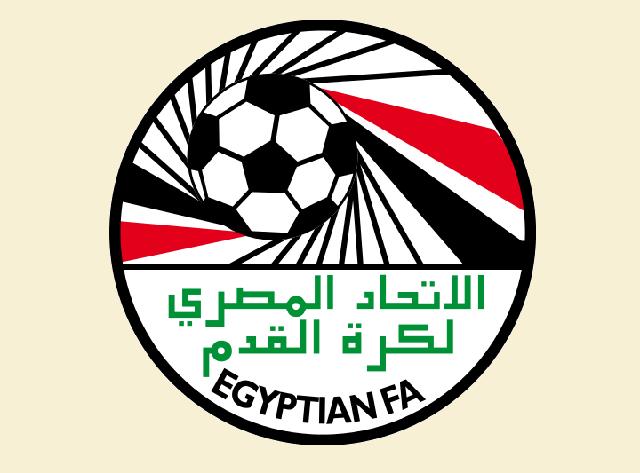 O Egito também se destaca no Futebol
