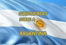 Curiosidades sobre a Argentina