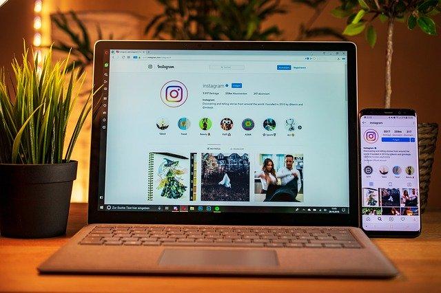 Criando sua própria série IGTV para atrair seguidores no Instagram