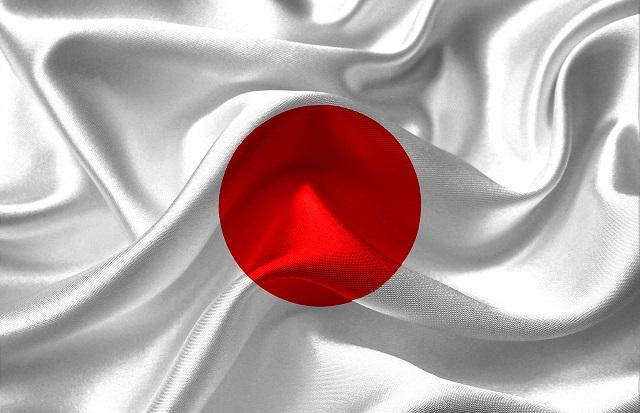 Assoar o nariz em público no Japão? Jamais!