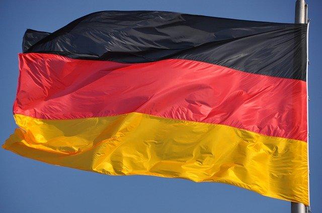 Maiores economias do mundo - Alemanha