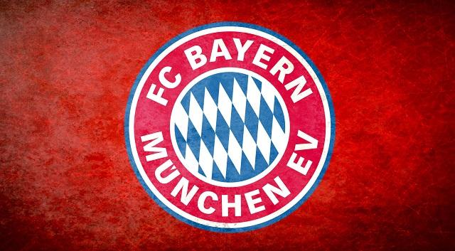 Top 10 maiores campeões da Liga dos Campeões da Europa - Bayern de Munique