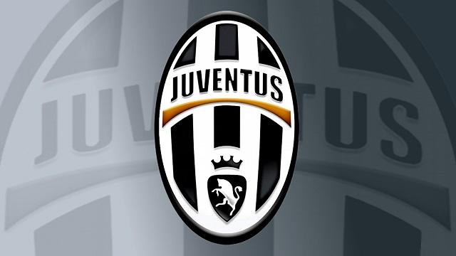 Top 10 maiores campeões da Liga dos Campeões da Europa - Juventus