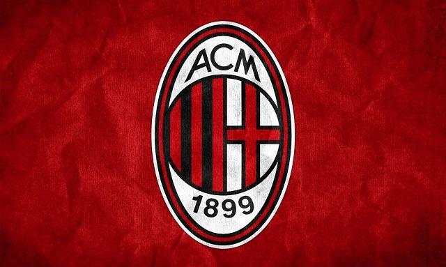 Top 10 maiores campeões da Liga dos Campeões da Europa - Milan