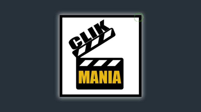 click mania