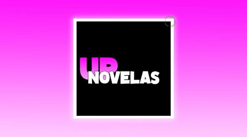UP Novelas: La Mejor App Para Ver Novelas En Android