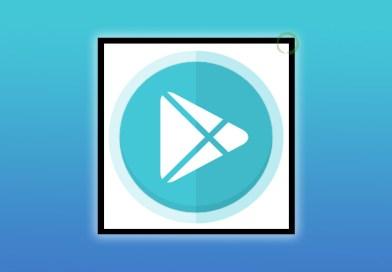 Cuevana 3 Pro: Películas, Series y TV para Android en Latino
