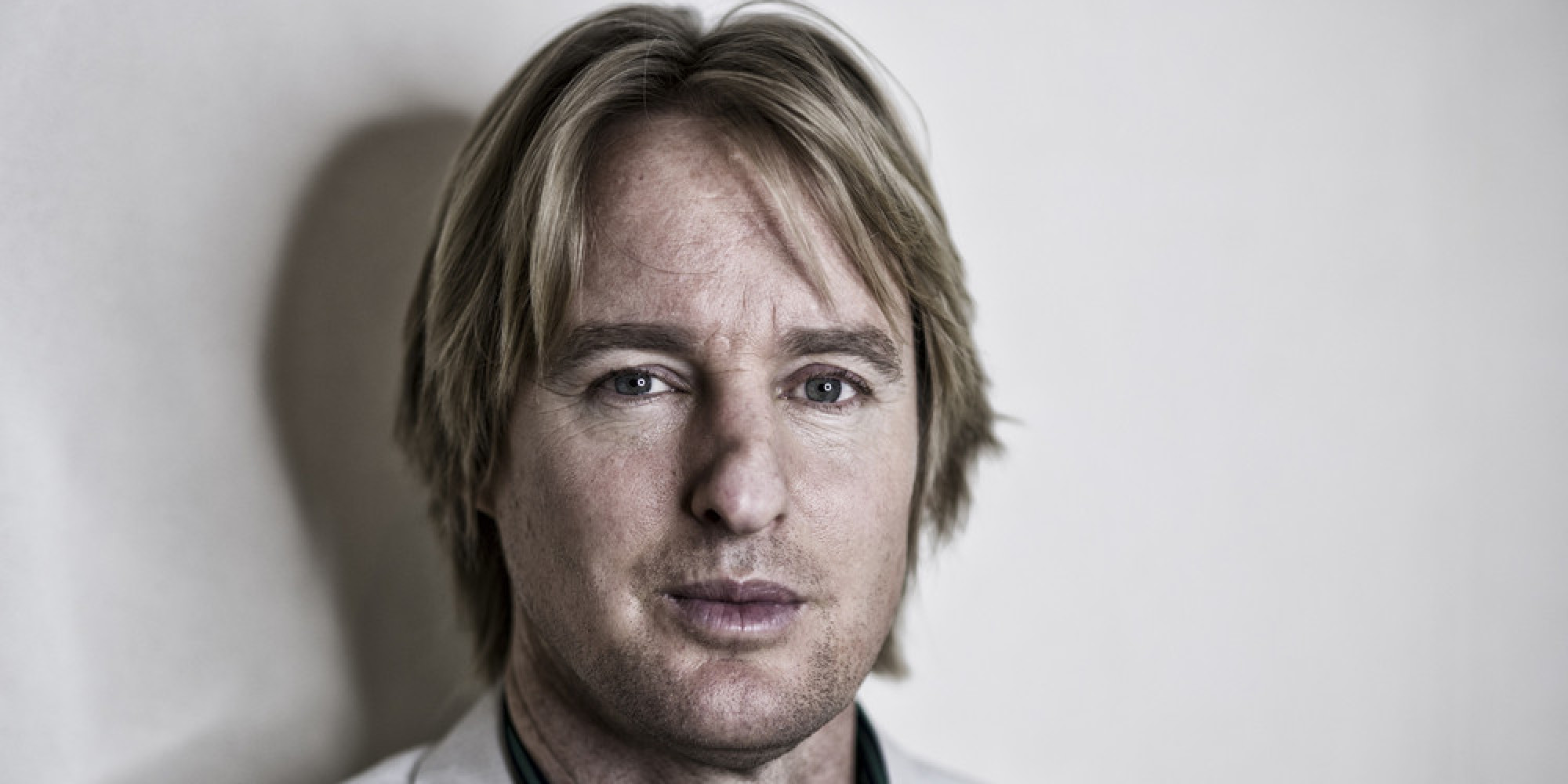 2011 Dubai International Film Festival - Portraits