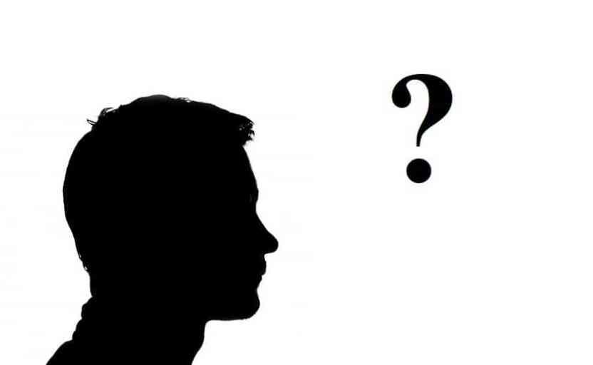 Что такое CCSDK.exe?  Как мне его удалить?  У нас есть ответы
