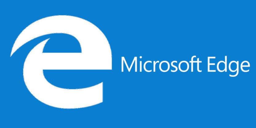 Как запретить Microsoft Edge всегда работать в фоновом режиме