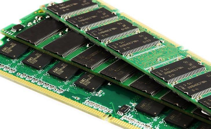 ПК не принимает оперативную память?  Вот как решить эту проблему
