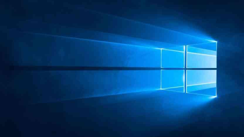 Cómo descargar e instalar Windows 10 April Update
