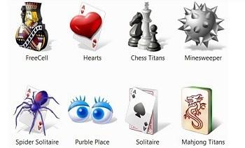 Лучшие игры для Windows RT для вас