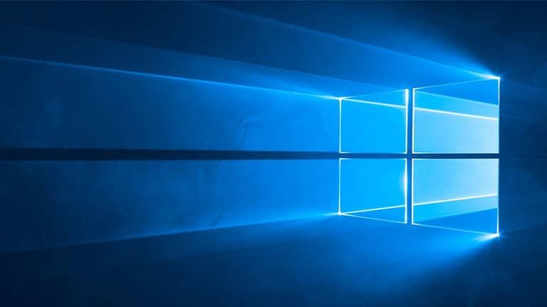 Вот как вывести список недавно открытых файлов и программ в Windows