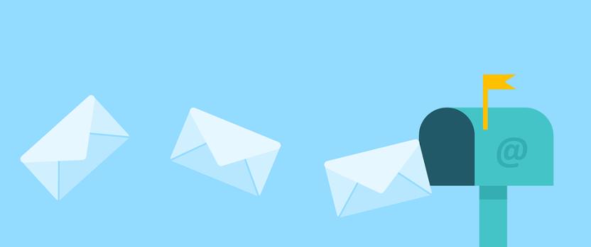Исправлено: настройки вашей учетной записи в почтовом приложении Windows 10 устарели.