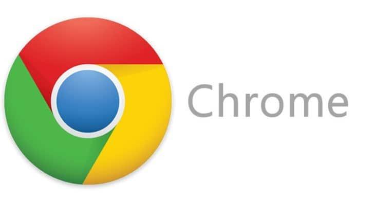 Класс не зарегистрирован ошибка Chromium в Windows 10, 8, 7