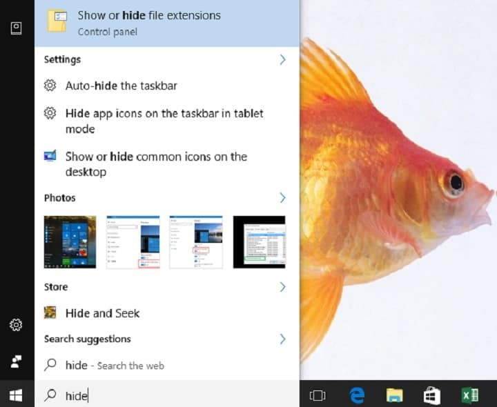 Потеряли ваши файлы после обновления до Windows 10: вот что делать