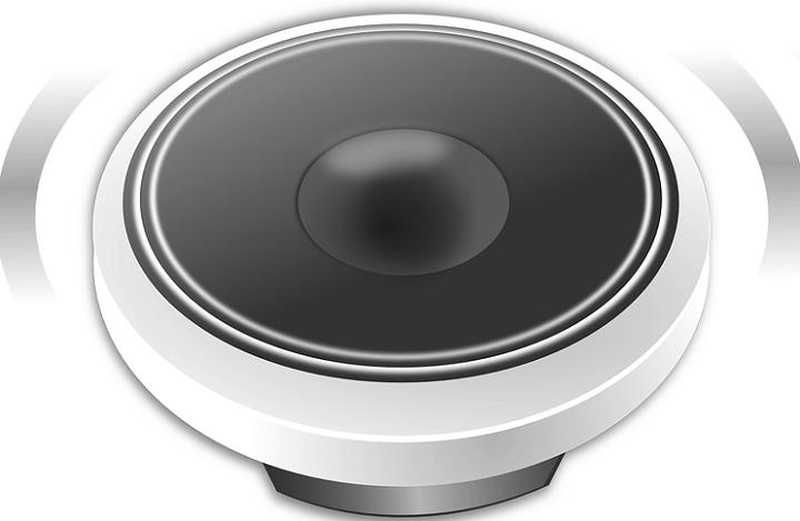 Как исправить высокий звук из динамиков Windows 10