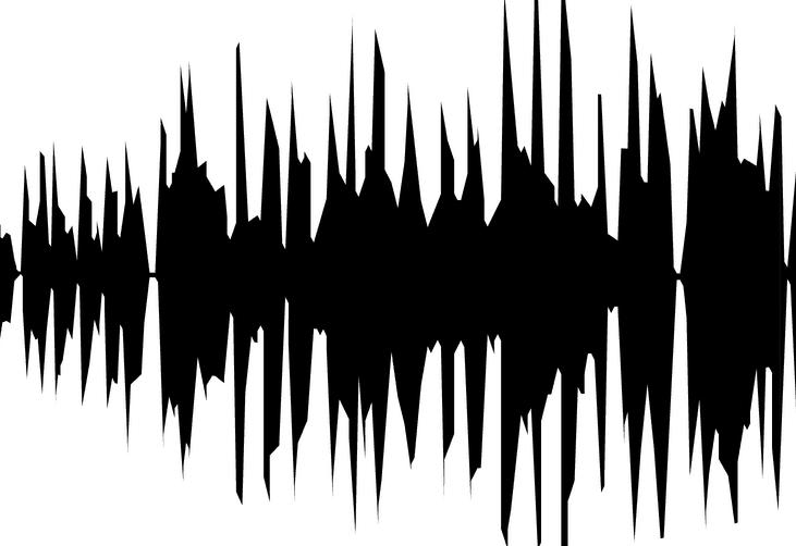 Звук не работает на ПК