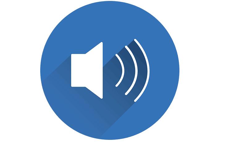 Исправлено: нет звука с файлами MKV в Windows 10.