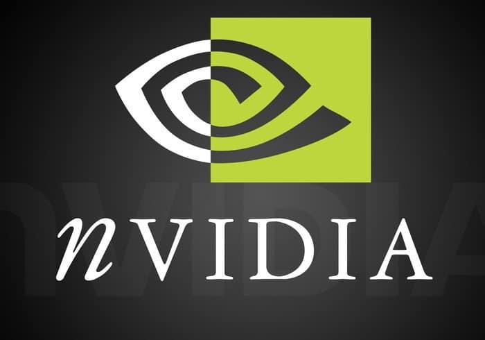 Основной адаптер дисплея не поддерживает NVIDIA 3D Vision[FIX].