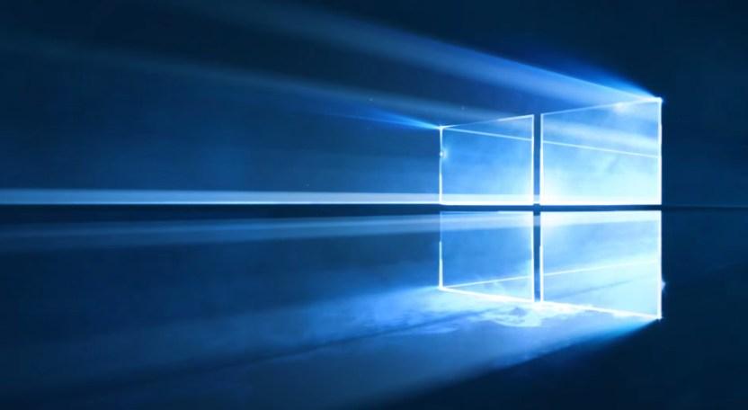Arreglar: Problemas de baja resolución en Windows 10