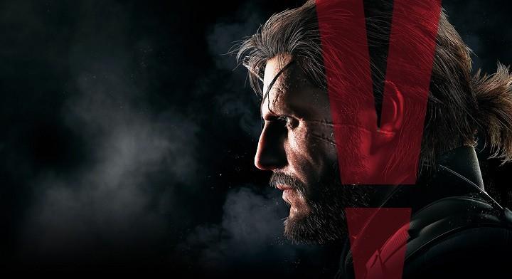 Исправлено: сбои Metal Gear Solid 5 и другие проблемы в Windows 10.