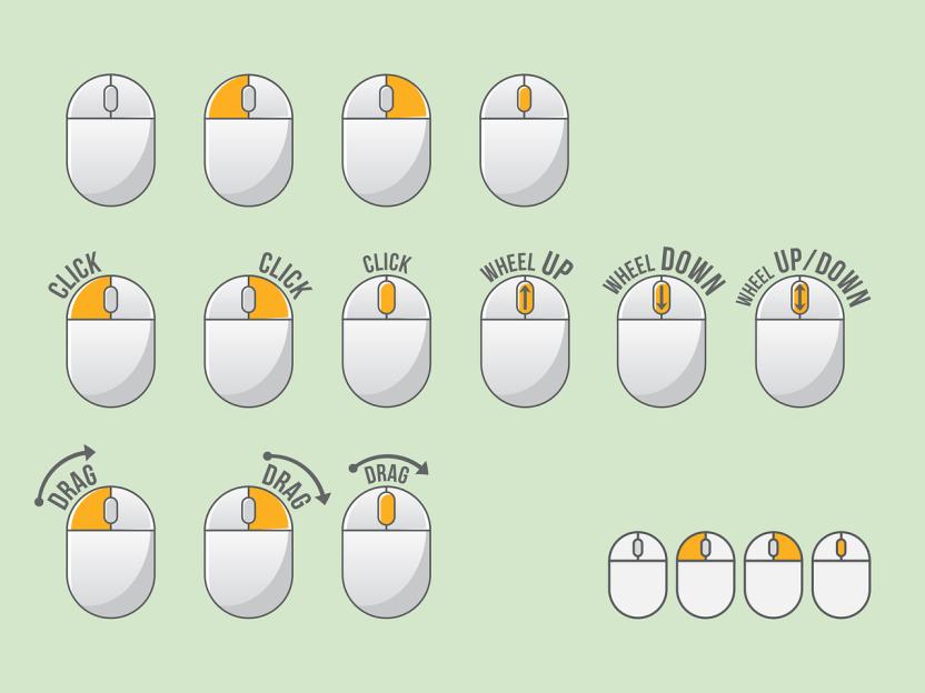 12 быстрых исправлений, если вы не можете перетаскивать в Windows 10