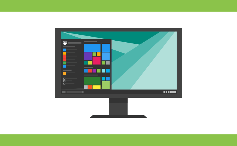 Нет файлов на рабочем столе: воспользуйтесь этими 10 быстрыми исправлениями для Windows 10