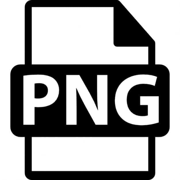 Как открыть файлы PNG на компьютерах с Windows 10