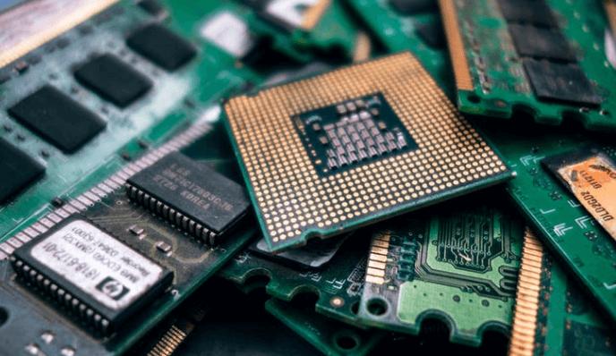 Мы отвечаем: может ли Windows 10 работать с 512 МБ / 1 ГБ / 2 ГБ ОЗУ?