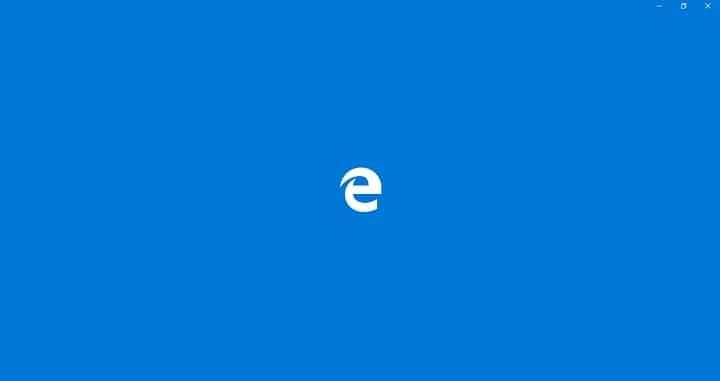 Веб-браузеры не работают после установки Windows 10 Creators Update[Fix].