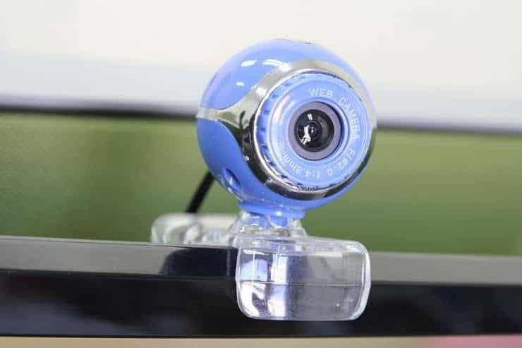 Полное исправление: проблемы с веб-камерой в Windows 10, 8.1 и 7