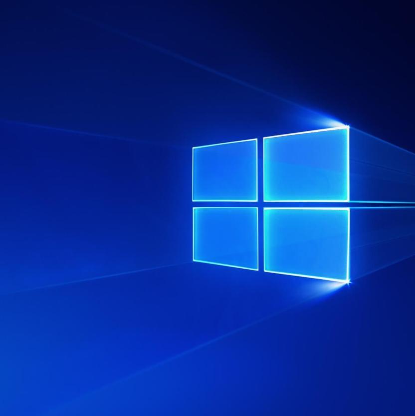Los mejores gadgets de escritorio de Windows 10 para descargar