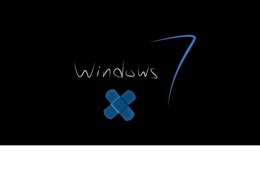 Windows 7 KB4457144, обновления KB4457145 и исправления безопасности