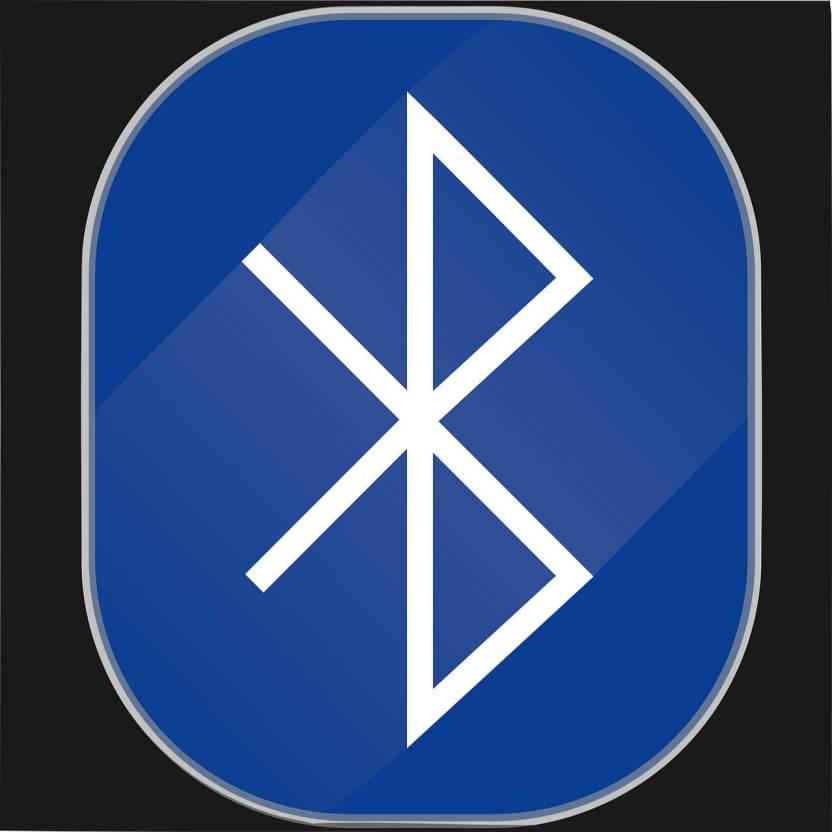 ¿Por qué Windows 10 no es compatible con los controladores Bluetooth de AptX?