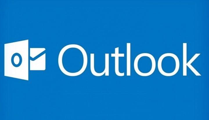 Eliminar archivos temporales de Outlook en Windows 10