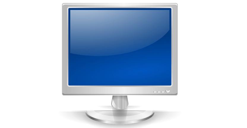 Corrija los errores de la Pantalla Azul de la Muerte con estas 4 soluciones de software
