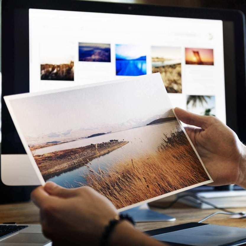 Cómo descargar e instalar Windows Essentials en Windows 10