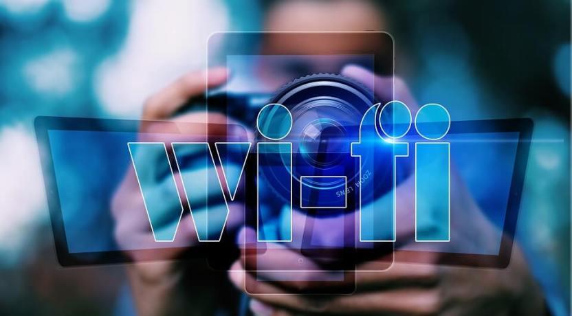 Bloquee a otros usuarios de Wi-Fi con estas 5 soluciones de software