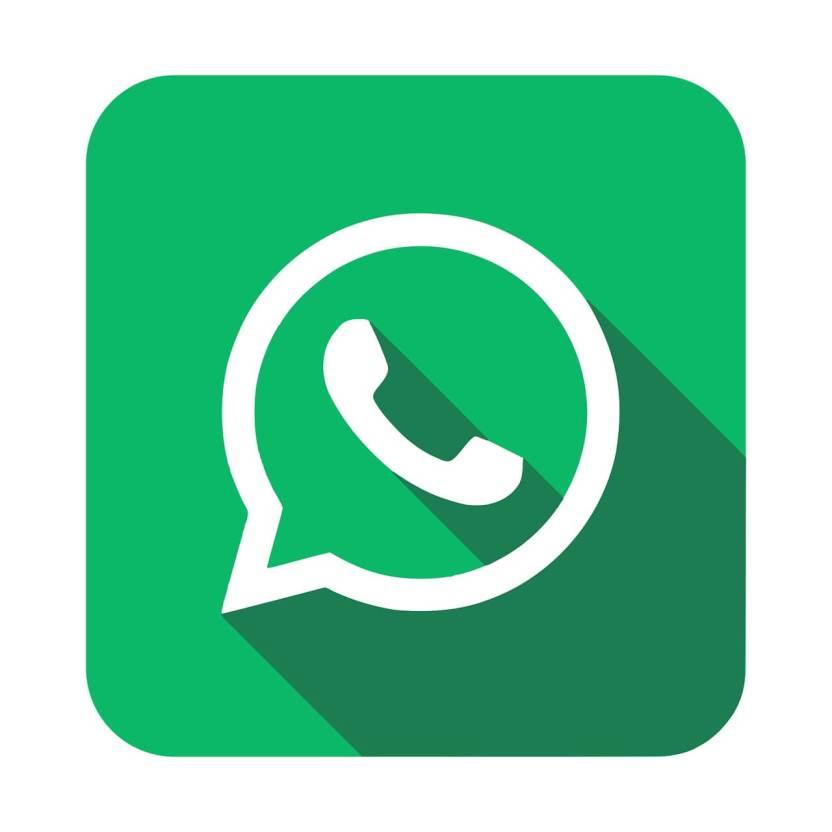 Corrección: Problemas con WhatsApp Windows 10
