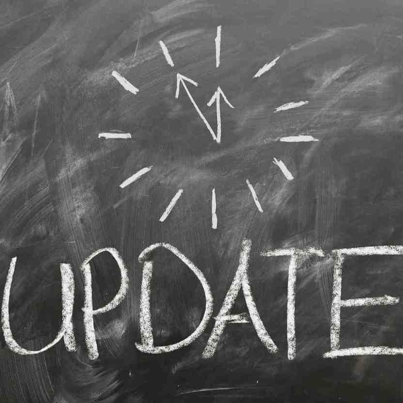 KB4503290, KB4503276 agrega correcciones de seguridad menores a PC con Windows 8.1.