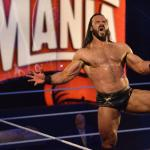 Drew McIntyre podría tener su gran momento en WrestleMania 37