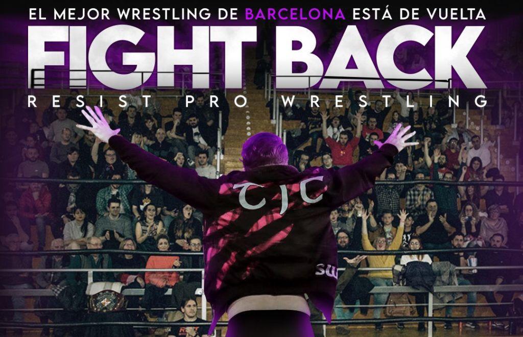 fight_back_4