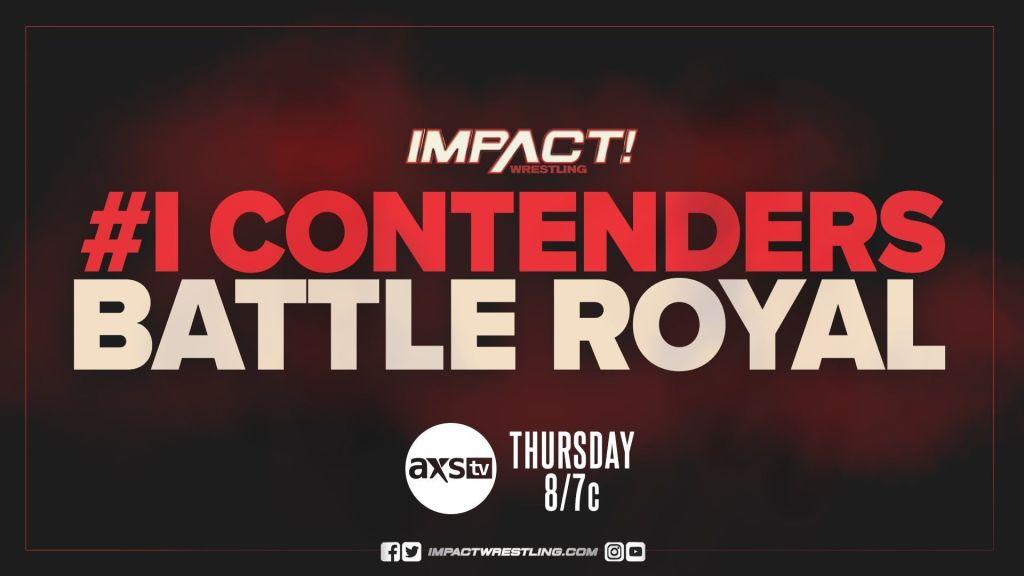 number-1-contenders-battle-royal-min