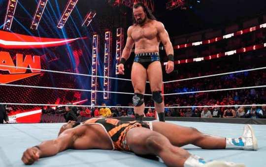 Resultados Raw: 11 de octubre