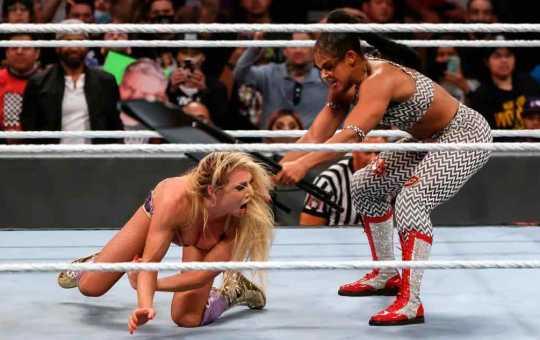 Resultados Raw: 18 de octubre