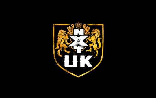 logo nxt uk