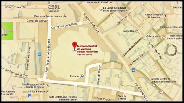 Mapa 2 Mercado central.jpg