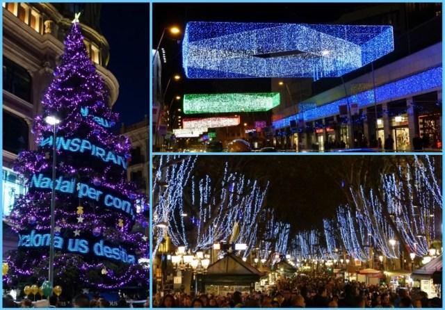 4.- calles iluminadas2